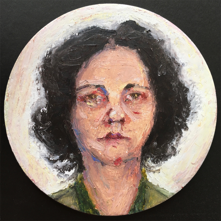 SallyPastel